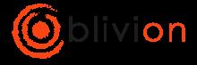 Oblivion Group